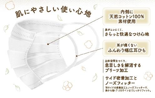 cotton tokutyou.jpg