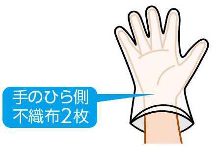 ikiiki_irasuto.jpg